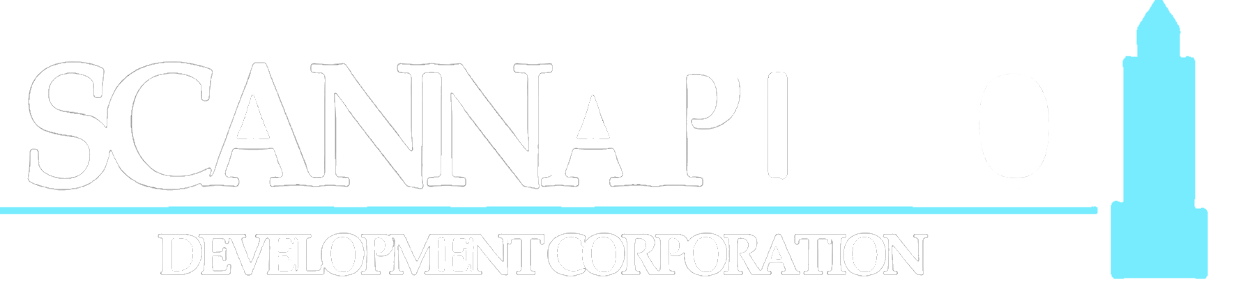 Scannapieco Development Corporation